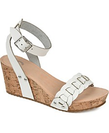 Women's Brynklee Sandals