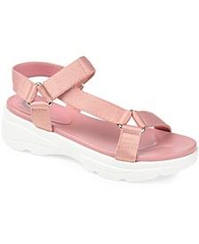 Women's Varro Sandals