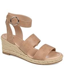 Women's Norra Wedge Sandal