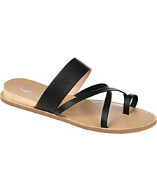 Women's Eevie Sandal