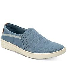 Yadier Sneakers