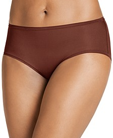 Women's TrueFit Promise Modern Brief 3376