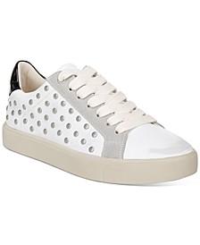 Women's Esme Studded Sneakers