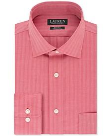 Men's Regular-Fit Ultraflex Dress Shirt
