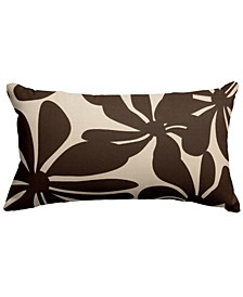 "Southwest Decorative Soft Throw Pillow Small 20"" x 12"""