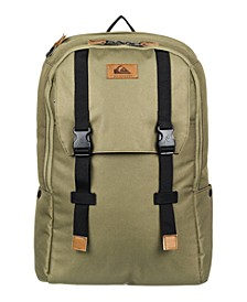 Men's Alpack Backpack