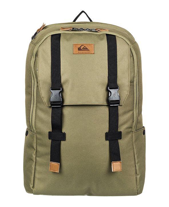 Quiksilver Men's Alpack Backpack