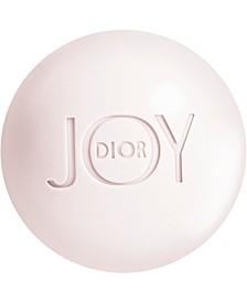 JOY By Dior Pearly Bath Soap, 100 g