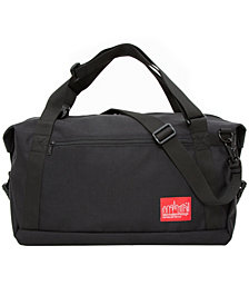 Manhattan Portage Rockaways Weekender Duffle Bag