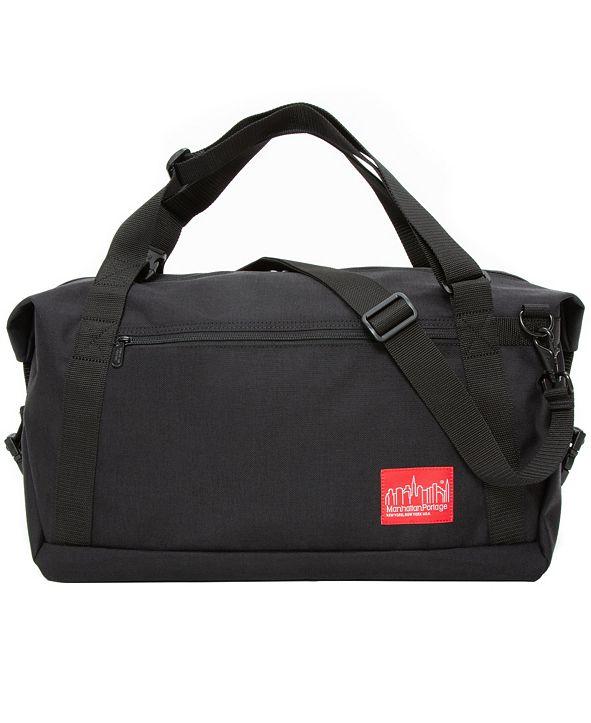 Manhattan Portage Rockaways Weekender Duffle Bag