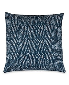 "Southwest Decorative Throw Pillow Extra Large 24"" x 24"""