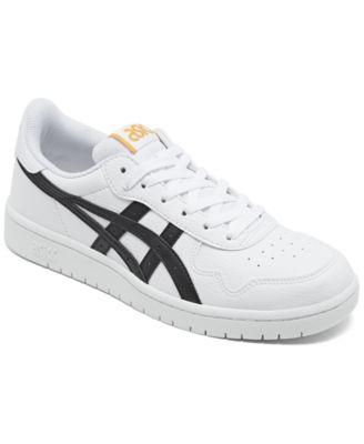 asics everyday shoes