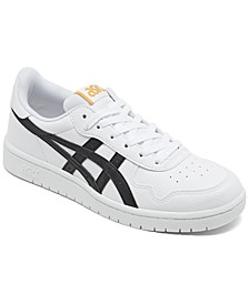 Women's Japan S Casual Sneakers from Finish Line