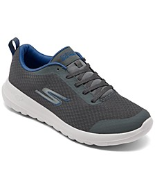 Men's GOwalk Max - Otis Casual Sneakers from Finish Line