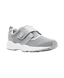 Women's Stability X Strap Walking Shoe