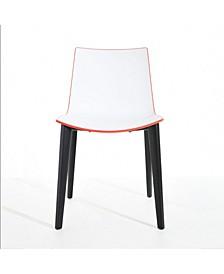 Branka Indoor Dining Chairs Set of 2
