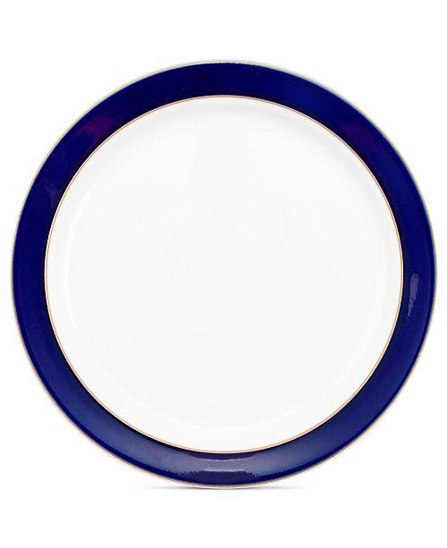 Malmo Solid Salad Plate