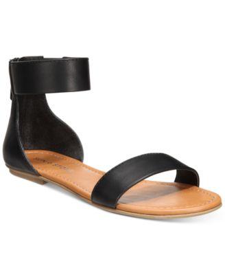 White Sandals: Shop White Sandals - Macy's