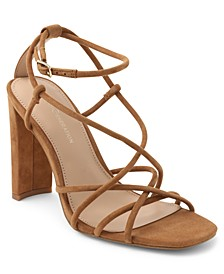 Wanni Strappy Dress Sandals