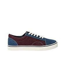 Axell Skate Sneaker Shoe