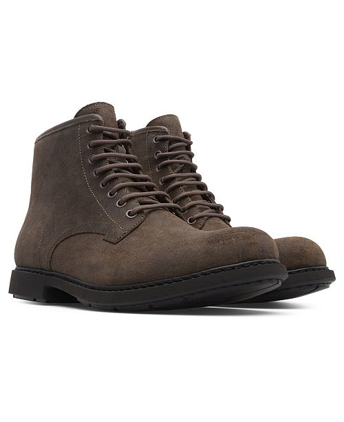 Camper Men's Neuman Boot