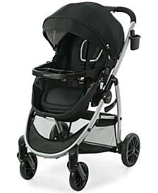 Modes Pramette Stroller
