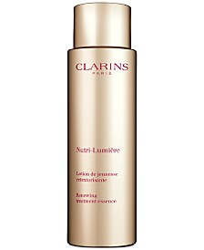 Nutri-Lumière Treatment Essence, 6.7-oz.