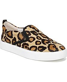 Edna Slip-On Sneaker