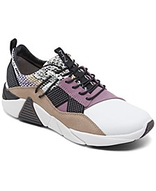Mark Mason Los Angeles Women's A-Line Zoe Casual Sneakers from Finish Line