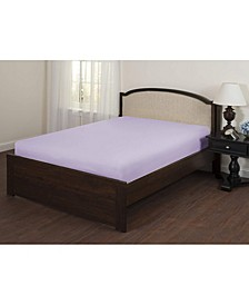 Fitted Sheet - Twin