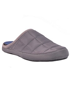 Tokyoes Women's Slipper, Online Only