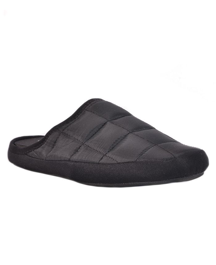 Coma Toes -
