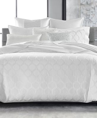 Olympia Full/Queen Duvet, Created for Macy's