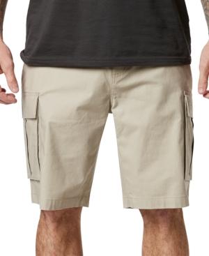 """Men's Slambozo Cargo 2.0 22"""" Shorts"""