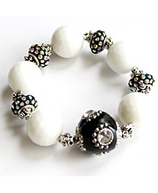 Studs Bracelet