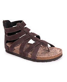 Women's Kinley Sandals
