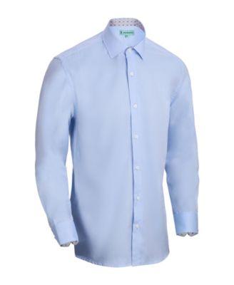 Premium Floral Cotton Skinny Ties Blue Green Pink White Cream Purple Yellow Slim