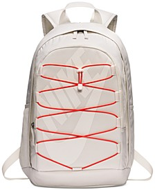 Hayward Logo Backpack