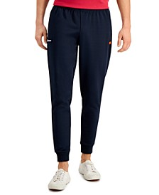 Men's Bertoni Jogger Pants