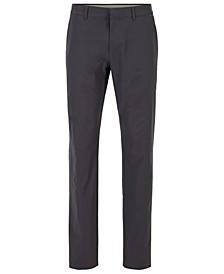 BOSS Men's Hapron 6 Extra-Slim-Fit Pants