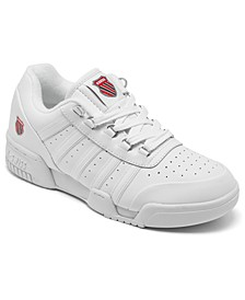 Women's GSTAAD '86 Casual Sneakers from Finish Line