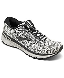 Men's Adrenaline GTS 20 Running Sneakers from Finish Line