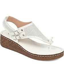 Women's Mckell Sandal