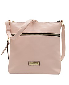 Renee Small Crossbody