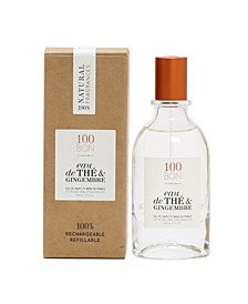 Eau De The Gingembre EDP Spray Unisex, 1.7 oz