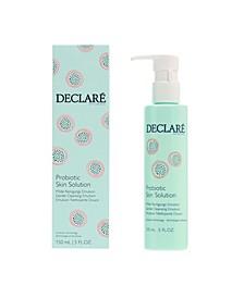 Gentle Cleansing Emulsion Bottle, 5 oz