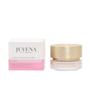 Skin Energy Nutri-Restore Cream Jar