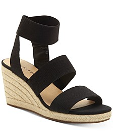 Women's Mindara Wedges Sandals