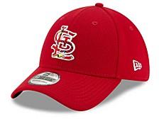 St. Louis Cardinals 2020 Men's Batting Practice Cap
