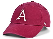 Arkansas Razorbacks Men's Cap